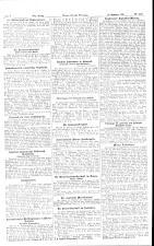 Neue Freie Presse 19250914 Seite: 8