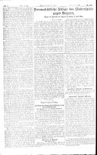 Neue Freie Presse 19250915 Seite: 10