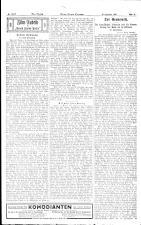 Neue Freie Presse 19250915 Seite: 11
