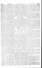 Neue Freie Presse 19250915 Seite: 12