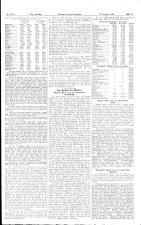 Neue Freie Presse 19250915 Seite: 13