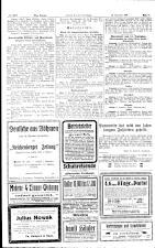 Neue Freie Presse 19250915 Seite: 15