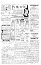 Neue Freie Presse 19250915 Seite: 16