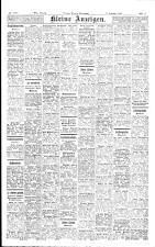 Neue Freie Presse 19250915 Seite: 17