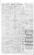 Neue Freie Presse 19250915 Seite: 18