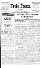 Neue Freie Presse 19250915 Seite: 19