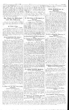 Neue Freie Presse 19250915 Seite: 20