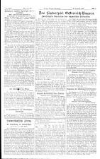 Neue Freie Presse 19250915 Seite: 21