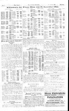 Neue Freie Presse 19250915 Seite: 22