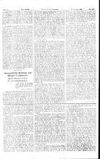 Neue Freie Presse 19250915 Seite: 2