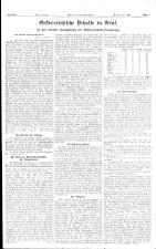 Neue Freie Presse 19250915 Seite: 3