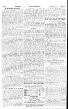 Neue Freie Presse 19250915 Seite: 4