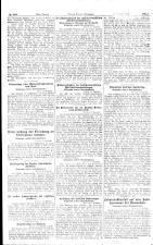 Neue Freie Presse 19250915 Seite: 5