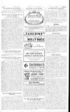 Neue Freie Presse 19250915 Seite: 6