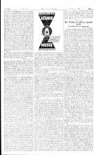 Neue Freie Presse 19250915 Seite: 7