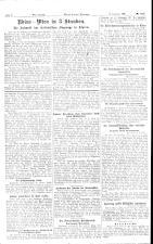 Neue Freie Presse 19250915 Seite: 8