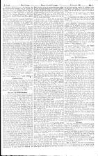 Neue Freie Presse 19250915 Seite: 9