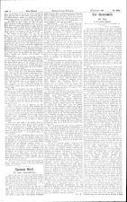 Neue Freie Presse 19250916 Seite: 10