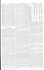 Neue Freie Presse 19250916 Seite: 11