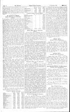 Neue Freie Presse 19250916 Seite: 12