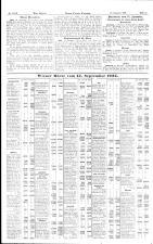 Neue Freie Presse 19250916 Seite: 13