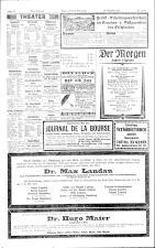 Neue Freie Presse 19250916 Seite: 14