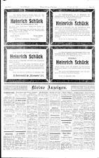 Neue Freie Presse 19250916 Seite: 15