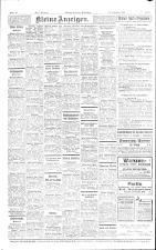 Neue Freie Presse 19250916 Seite: 16