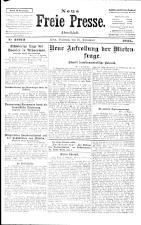 Neue Freie Presse 19250916 Seite: 17