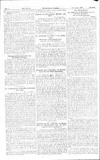 Neue Freie Presse 19250916 Seite: 18