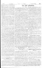 Neue Freie Presse 19250916 Seite: 19