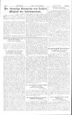 Neue Freie Presse 19250916 Seite: 20