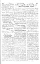 Neue Freie Presse 19250916 Seite: 21
