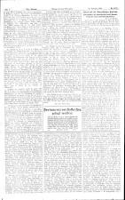 Neue Freie Presse 19250916 Seite: 2