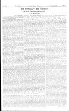 Neue Freie Presse 19250916 Seite: 3