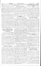 Neue Freie Presse 19250916 Seite: 4