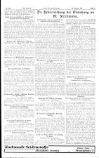 Neue Freie Presse 19250916 Seite: 5