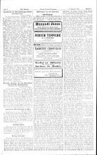 Neue Freie Presse 19250916 Seite: 6