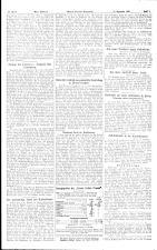 Neue Freie Presse 19250916 Seite: 7
