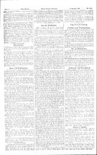 Neue Freie Presse 19250916 Seite: 8