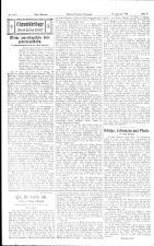 Neue Freie Presse 19250916 Seite: 9