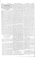 Neue Freie Presse 19250917 Seite: 10