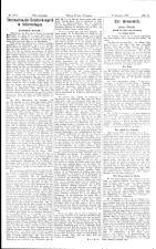 Neue Freie Presse 19250917 Seite: 11