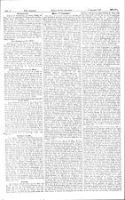 Neue Freie Presse 19250917 Seite: 12