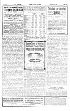 Neue Freie Presse 19250917 Seite: 13
