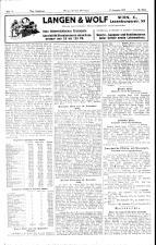 Neue Freie Presse 19250917 Seite: 14