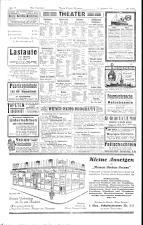 Neue Freie Presse 19250917 Seite: 16