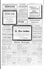 Neue Freie Presse 19250917 Seite: 17