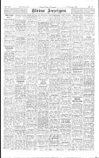 Neue Freie Presse 19250917 Seite: 19