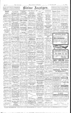Neue Freie Presse 19250917 Seite: 20